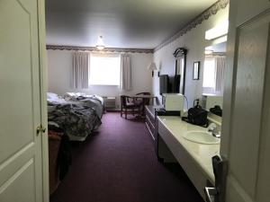 2017 Oregon LightHouse inn July 1  (6)