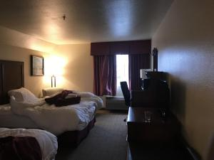 2017 Oregon Quality inn June 30  (1)