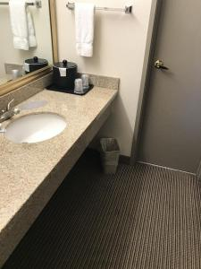 2017 Oregon quality inn June 29 (3)