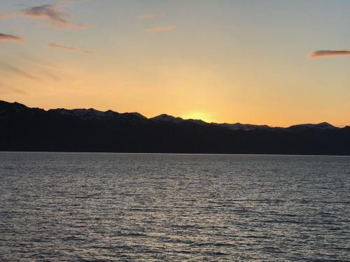 Alaska2018  - 157