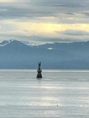 Alaska2018  - 242