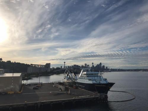 Alaska2018  - 264