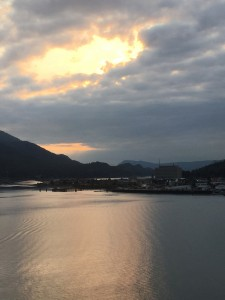 Alaska Crusie June 2015 day 3  (109)