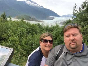 Alaska Crusie June 2015 day 3  (95)