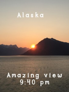 Alaska Crusie June 2015 day 4   (136)