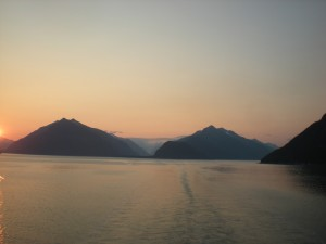 Alaska Crusie June 2015 day 4   (148)
