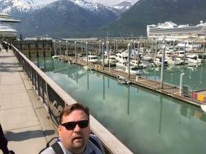 Alaska Crusie June 2015 day 4   (3)