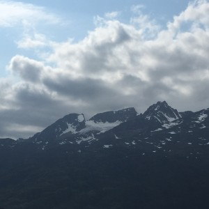 Alaska Crusie June 2015 day 4   (51)