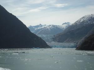 Alaska Crusie June 2015 day 5   (16)