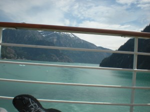 Alaska Crusie June 2015 day 5   (20)