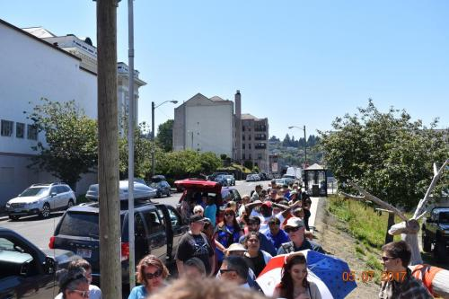 July 5 2017 Oregon  (128)