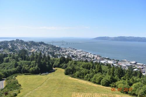 July 5 2017 Oregon  (139)