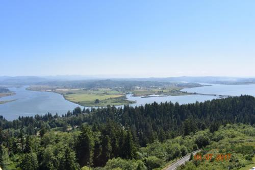 July 5 2017 Oregon  (141)