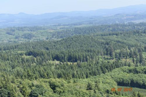 July 5 2017 Oregon  (149)