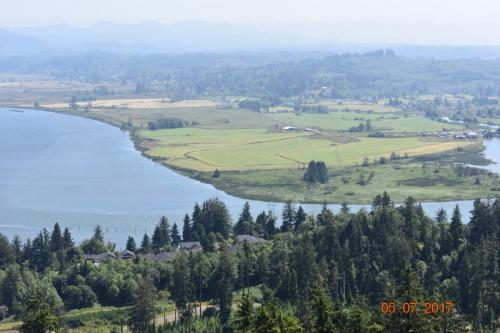 July 5 2017 Oregon  (151)