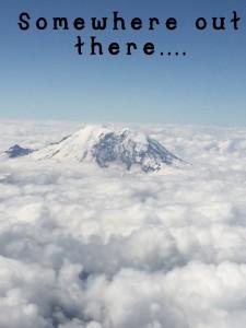 June 19 2015 Seattle Alaska Day 1 (13)