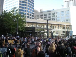 June 19 2015 Seattle Alaska Day 1 (55)