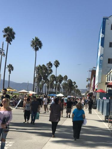 LA Trip Sept 23 24 2017 (26)