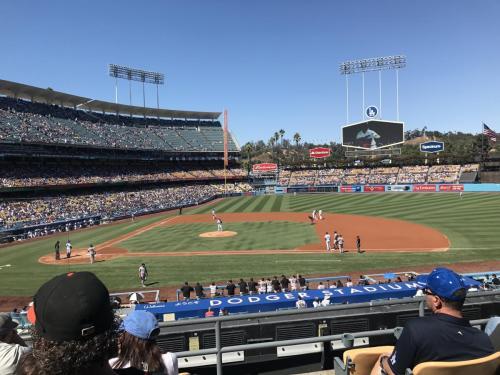 LA Trip Sept 23 24 2017 (78)