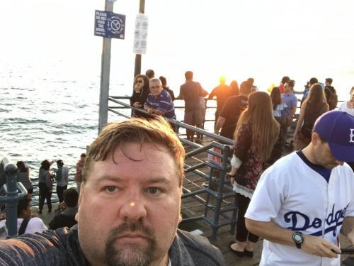 LA Trip Sept 23 24 2017 (87)
