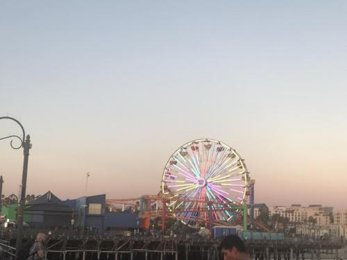 LA Trip Sept 23 24 2017 (88)