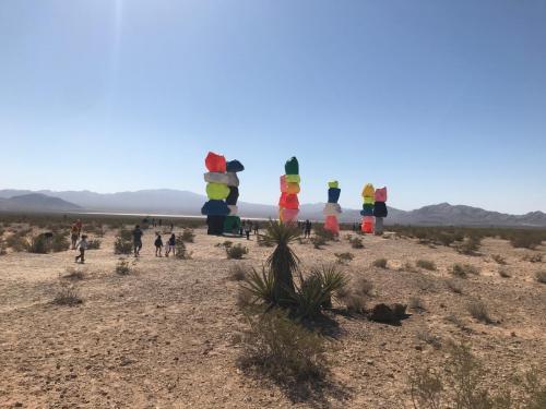 Vegas - 6